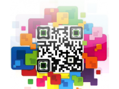 QR Codes Generator 1.0 Screenshot