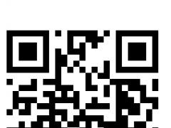QRCode 2D Barcode .Net Control 5.0.1 Screenshot
