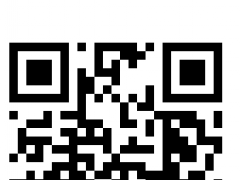 QRCode Font 3.0.1 Screenshot
