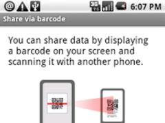 QRdvark 1.0 Screenshot
