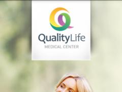 Quality Life Medical Center 1.0.5 Screenshot