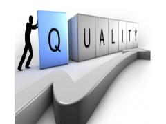 Quality Management Plan 1.0 Screenshot