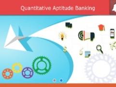 Quantitative Aptitude Banking Exams 2.0 Screenshot