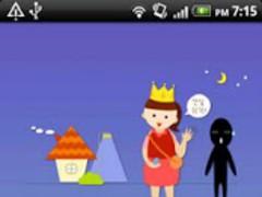 Queen of the return 1.38 Screenshot