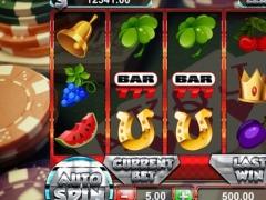 Queen Sweep Slots Machines - FREE Las Vegas Casino Games 2.4 Screenshot