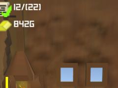 Quest Tycoon 0.4 Screenshot