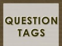 Question Tags 1.0.0 Screenshot