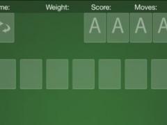Quick Classic Solitaire 1.0.2 Screenshot