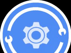 Quick Fix - Fix Common Android Problems 1.03 Screenshot