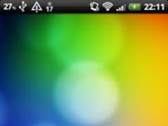Quick GPS Change 1.1.0 Screenshot