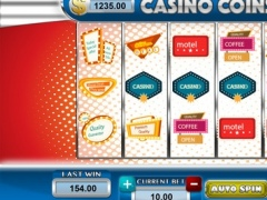 Quick Hitch for Victory - Las Vegas Casino Free 1.0 Screenshot
