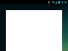 Quick Lumos! 1.1 Screenshot