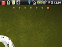 Quick re-boot (free) 1.4 Screenshot
