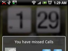 Quick Respond 2.3 Screenshot