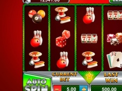Quick Slots Slots Vegas - Spin & Win A Jackpot For Free 1.2 Screenshot