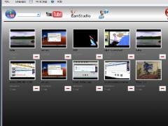 Quick Youtube Converter 1.0.0.25 Screenshot