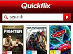 Quickflix 0.21.13288.68035 Screenshot