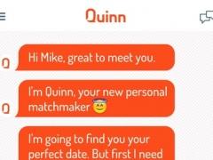 Quinn 2.0.11 Screenshot