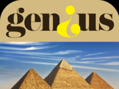 Quiz Ancient Egypt Lite 1.1 Screenshot