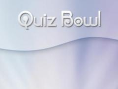 Quiz Bowl 1.2 Screenshot