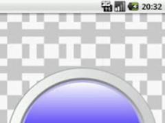 Quiz Button 1.2 Screenshot