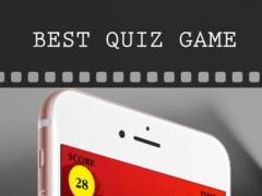 Quiz for Netflix 1.0 Screenshot