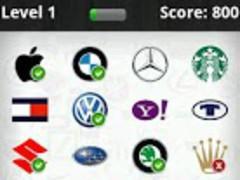 Quiz Logo 1.0 Screenshot