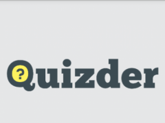 Quizder- The Top Quiz Game 1.0.1 Screenshot
