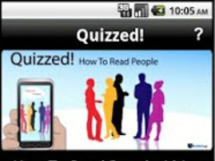 Quizzed! How To Read People 1.2.1 Screenshot