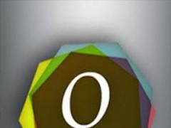 Quizzo Java 1.0 Screenshot