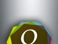 Quizzo Quiz Creator 1.01 Screenshot