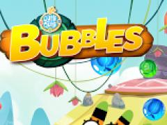 Qumi Bubbles 1.1.2 Screenshot