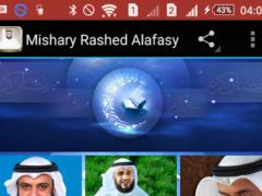 Quran mishary alafasy online dating