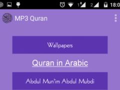Quran Player – Free Quran Audio in Free Download
