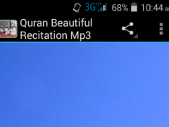 Quran Beautiful Recitation Mp3 1 0 Free Download