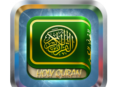 Quran Farsi Translation MP3 4.4.0 Screenshot