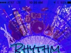 R and K Music 1.0 Screenshot