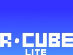 R-CUBE Lite 1.0.3 Screenshot
