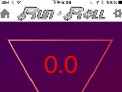 R&R - SMART GO TT 2.0 Screenshot