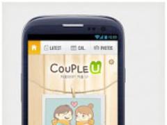 R U Couple? Couple U! 2.1 Screenshot