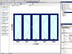 Ra Workshop Standard 3.3.1 Screenshot