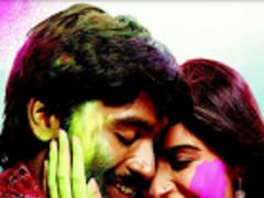 Raanjhanaa Videos Songs HD 1.0.2 Screenshot
