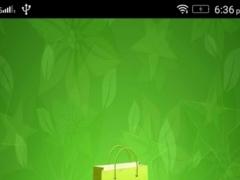 Raashi Smart Shop  Screenshot
