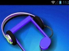 Raat Jashan Di (Zorawar Songs) 1.0 Screenshot