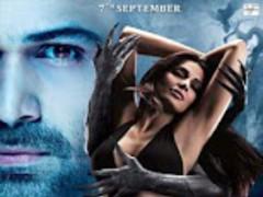 download ringtone movie raaz