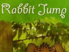 Rabbit Jump 1.4 Screenshot