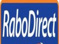 Rabo Pro12 1.2.1.67 Screenshot