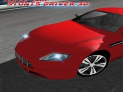 Race Car Stunts Driver 3D - Extreme Jet Speed Sports Car Driving Game 1.0 Screenshot