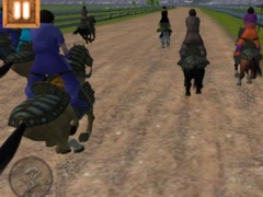Race Horses - My Riding Horse Champions Racing Game 5.0 Screenshot