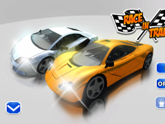 Race in Traffic 1.0.0 Screenshot